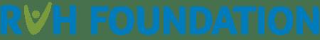 RVH Foundation Logo
